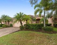 15214 Cape Sable LN, Fort Myers image
