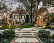 3601 Beverly Drive, Highland Park image