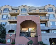 3877 Pell Pl Unit #401, Carmel Valley image