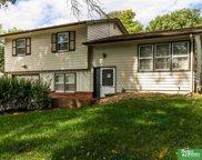 3316 Craig Avenue, Omaha image