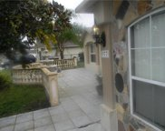 977 Alsace Drive, Kissimmee image
