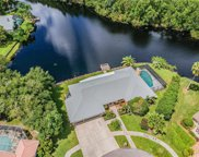 3816 Louis Circle, Tarpon Springs image