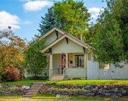 5921 S Yakima Avenue, Tacoma image