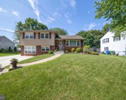 1005 Pinebrook Rd, Cherry Hill image