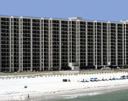 29576 Perdido Beach Blvd Unit 714, Orange Beach image