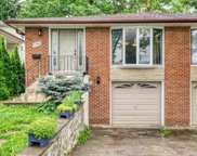 1198 Fairdale Rd, Mississauga image