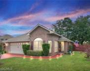 2269 E Farrington Loop E, Semmes, AL image