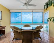 8900 Blind Pass Road Unit A306, Sarasota image