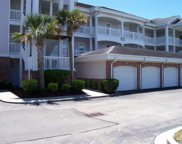 4839 Carnation Circle Unit 203, Myrtle Beach image