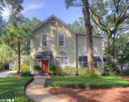55 N Summit Street, Fairhope image