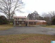 566 County Road 33, Ashville image