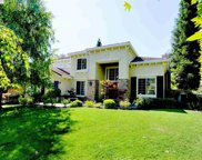 2904 Takens Ct, Pleasanton image