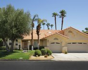 376 Links Drive, Palm Desert image