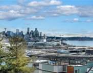 2344 W Plymouth St Unit A, Seattle image