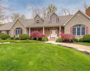 5800 Forest Ridge  Drive, Oxford Twp image