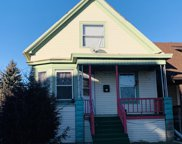 1562 West Odell St, Milwaukee image
