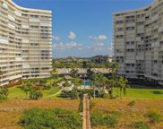380 Seaview Ct Unit 1411, Marco Island image