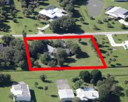18504 Tranquility Base Lane, Port Saint Lucie image