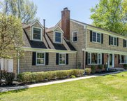 40 Whispering Hills Dr, Clinton Twp. image