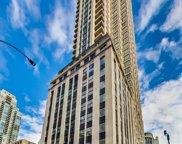 118 E Erie Street Unit #38L, Chicago image