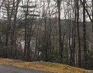 Lot 33 Summer Hill Road, Cullowhee image