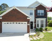 3720 Georgia Pond Lane, High Point image