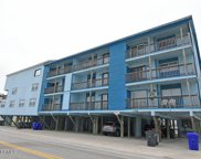 513 Canal Drive Unit #B1, Carolina Beach image