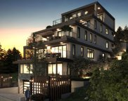 524 S Fletcher Road Unit 102, Gibsons image