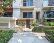 20     IRONSIDES Street   8, Marina Del Rey image