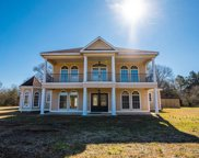 80 Irish Oaks Lane, Pelzer image
