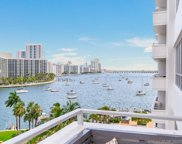 11 Island Ave Unit #808, Miami Beach image