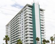 2800 N Atlantic Avenue Unit 407, Daytona Beach image