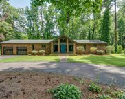 701 Maxwell Drive, Raleigh image