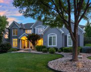 14118 Manor Drive, Leawood image
