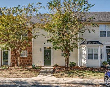 3710 Melrose Cottage  Drive, Matthews