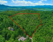 6.28 Acres Costner Rd, Cosby image