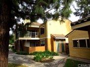 10655     Lemon Avenue   1402, Rancho Cucamonga image