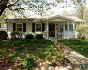 105 W Berkeley Avenue, Evansville image