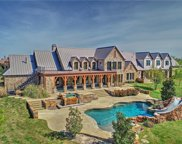 9572 Bella Terra Drive, Fort Worth image