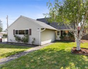 18804 5th Ave S, Burien image