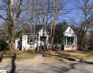 22 Arthur Avenue, Greenville image