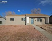 2313 N Meade Avenue, Colorado Springs image