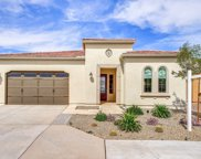 766 E Fruitstand Way, San Tan Valley image
