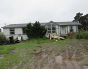 18600 Old Coast Highway, Fort Bragg image