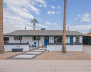 2501 N 85th Place, Scottsdale image