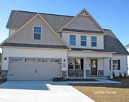 705 Pandion Court Unit #Lot 3, Holly Ridge image