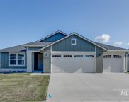 13848 S Baroque Ave., Nampa image