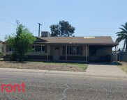 2917 W Aster Drive, Phoenix image