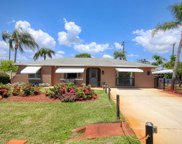 17387 Ithaca DR, Fort Myers image