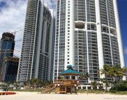 18201 Collins Ave Unit #1009, Sunny Isles Beach image